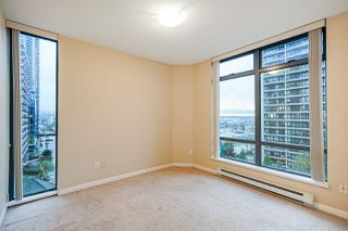 "Photo 23: 706 4425 HALIFAX Street in Burnaby: Brentwood Park Condo for sale in ""Polaris"" (Burnaby North)  : MLS®# R2521134"