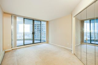 "Photo 20: 706 4425 HALIFAX Street in Burnaby: Brentwood Park Condo for sale in ""Polaris"" (Burnaby North)  : MLS®# R2521134"