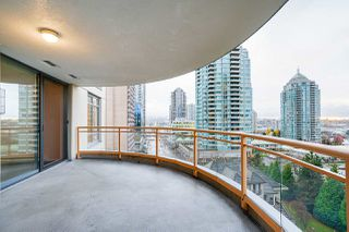 "Photo 30: 706 4425 HALIFAX Street in Burnaby: Brentwood Park Condo for sale in ""Polaris"" (Burnaby North)  : MLS®# R2521134"