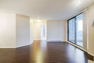 "Photo 18: 706 4425 HALIFAX Street in Burnaby: Brentwood Park Condo for sale in ""Polaris"" (Burnaby North)  : MLS®# R2521134"