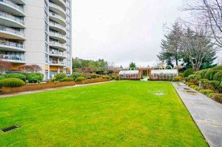 "Photo 38: 706 4425 HALIFAX Street in Burnaby: Brentwood Park Condo for sale in ""Polaris"" (Burnaby North)  : MLS®# R2521134"