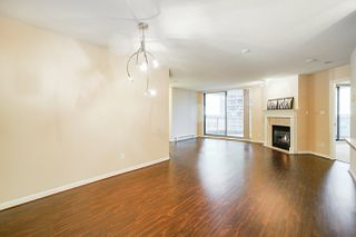 "Photo 9: 706 4425 HALIFAX Street in Burnaby: Brentwood Park Condo for sale in ""Polaris"" (Burnaby North)  : MLS®# R2521134"