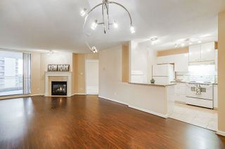 "Photo 10: 706 4425 HALIFAX Street in Burnaby: Brentwood Park Condo for sale in ""Polaris"" (Burnaby North)  : MLS®# R2521134"