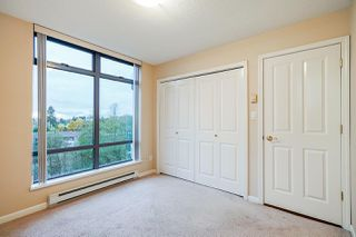 "Photo 24: 706 4425 HALIFAX Street in Burnaby: Brentwood Park Condo for sale in ""Polaris"" (Burnaby North)  : MLS®# R2521134"