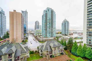 "Photo 32: 706 4425 HALIFAX Street in Burnaby: Brentwood Park Condo for sale in ""Polaris"" (Burnaby North)  : MLS®# R2521134"