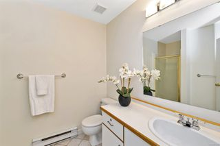 Photo 6: 3 4125 Interurban Rd in : SW Northridge Row/Townhouse for sale (Saanich West)  : MLS®# 861299