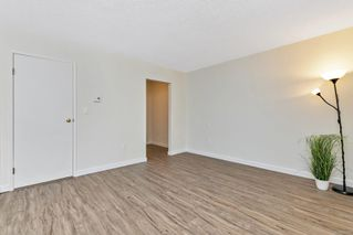 Photo 18: 3 4125 Interurban Rd in : SW Northridge Row/Townhouse for sale (Saanich West)  : MLS®# 861299