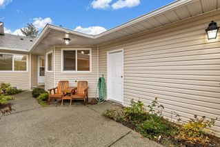 Photo 15: 3 4125 Interurban Rd in : SW Northridge Row/Townhouse for sale (Saanich West)  : MLS®# 861299