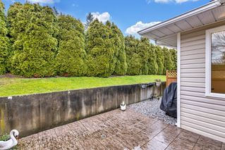 Photo 12: 3 4125 Interurban Rd in : SW Northridge Row/Townhouse for sale (Saanich West)  : MLS®# 861299