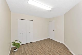 Photo 20: 3 4125 Interurban Rd in : SW Northridge Row/Townhouse for sale (Saanich West)  : MLS®# 861299