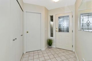 Photo 5: 3 4125 Interurban Rd in : SW Northridge Row/Townhouse for sale (Saanich West)  : MLS®# 861299