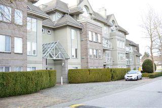 Photo 21: 102 12155 75A Avenue in Surrey: West Newton Condo for sale : MLS®# R2527235