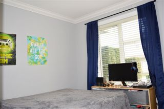 Photo 16: 102 12155 75A Avenue in Surrey: West Newton Condo for sale : MLS®# R2527235