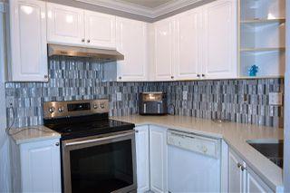 Photo 6: 102 12155 75A Avenue in Surrey: West Newton Condo for sale : MLS®# R2527235