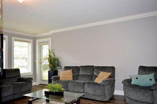 Photo 3: 102 12155 75A Avenue in Surrey: West Newton Condo for sale : MLS®# R2527235