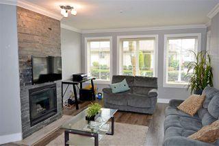 Photo 5: 102 12155 75A Avenue in Surrey: West Newton Condo for sale : MLS®# R2527235