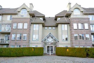 Photo 1: 102 12155 75A Avenue in Surrey: West Newton Condo for sale : MLS®# R2527235