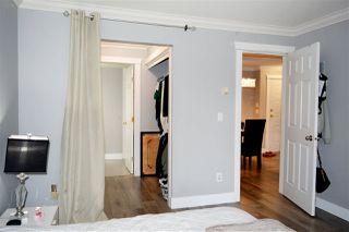 Photo 13: 102 12155 75A Avenue in Surrey: West Newton Condo for sale : MLS®# R2527235