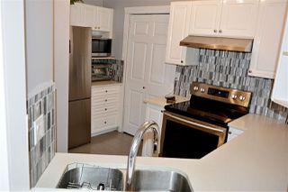 Photo 8: 102 12155 75A Avenue in Surrey: West Newton Condo for sale : MLS®# R2527235