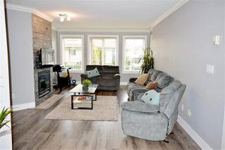 Photo 2: 102 12155 75A Avenue in Surrey: West Newton Condo for sale : MLS®# R2527235