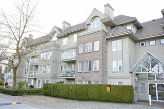 Photo 20: 102 12155 75A Avenue in Surrey: West Newton Condo for sale : MLS®# R2527235