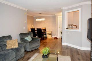 Photo 9: 102 12155 75A Avenue in Surrey: West Newton Condo for sale : MLS®# R2527235