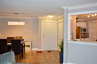 Photo 10: 102 12155 75A Avenue in Surrey: West Newton Condo for sale : MLS®# R2527235