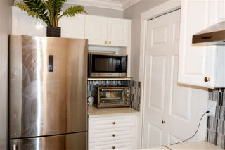 Photo 7: 102 12155 75A Avenue in Surrey: West Newton Condo for sale : MLS®# R2527235