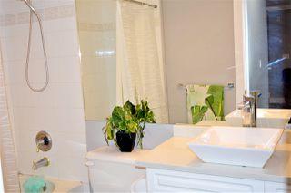 Photo 11: 102 12155 75A Avenue in Surrey: West Newton Condo for sale : MLS®# R2527235