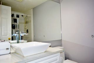 Photo 14: 102 12155 75A Avenue in Surrey: West Newton Condo for sale : MLS®# R2527235