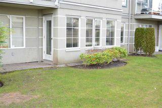 Photo 18: 102 12155 75A Avenue in Surrey: West Newton Condo for sale : MLS®# R2527235