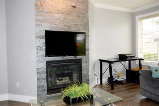 Photo 4: 102 12155 75A Avenue in Surrey: West Newton Condo for sale : MLS®# R2527235