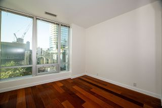 "Photo 17: 307 989 NELSON Street in Vancouver: Downtown VW Condo for sale in ""ELECTRA"" (Vancouver West)  : MLS®# R2527877"