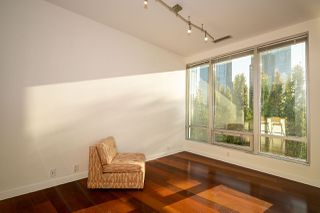 "Photo 8: 307 989 NELSON Street in Vancouver: Downtown VW Condo for sale in ""ELECTRA"" (Vancouver West)  : MLS®# R2527877"