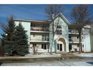 Photo 1: 481 Thompson Drive in WINNIPEG: St James Condominium for sale (West Winnipeg)  : MLS®# 1201708