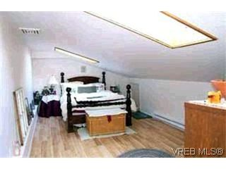 Photo 5: 3 974 Dunford Ave in VICTORIA: La Langford Proper Row/Townhouse for sale (Langford)  : MLS®# 314180