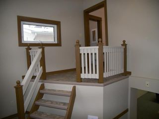 Photo 7: 664 Beresford Avenue in WINNIPEG: Manitoba Other Residential for sale : MLS®# 1223727