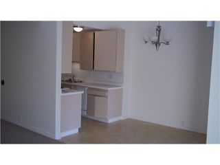 Photo 9: PACIFIC BEACH Home for sale or rent : 1 bedrooms : 1855 Diamond #332 in San Diego