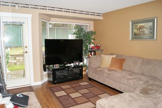 "Photo 3: 33 9088 HOLT Road in Surrey: Queen Mary Park Surrey Townhouse for sale in ""ASHLEY GROVE"" : MLS®# F1301762"