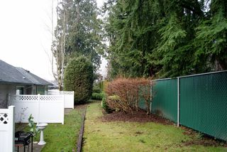 "Photo 10: 33 9088 HOLT Road in Surrey: Queen Mary Park Surrey Townhouse for sale in ""ASHLEY GROVE"" : MLS®# F1301762"
