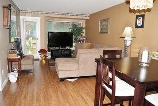 "Photo 4: 33 9088 HOLT Road in Surrey: Queen Mary Park Surrey Townhouse for sale in ""ASHLEY GROVE"" : MLS®# F1301762"