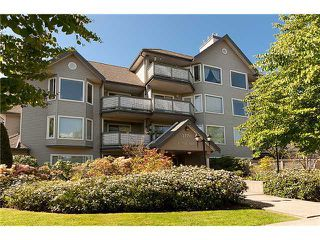 "Photo 1: 216 3770 MANOR Street in Burnaby: Central BN Condo for sale in ""CASCADE WEST"" (Burnaby North)  : MLS®# V990887"