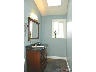 Photo 9: 870 Brett Avenue in VICTORIA: SE Swan Lake Single Family Detached for sale (Saanich East)  : MLS®# 320688