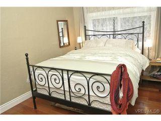 Photo 10: 870 Brett Avenue in VICTORIA: SE Swan Lake Single Family Detached for sale (Saanich East)  : MLS®# 320688