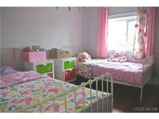 Photo 11: 870 Brett Avenue in VICTORIA: SE Swan Lake Single Family Detached for sale (Saanich East)  : MLS®# 320688