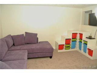 Photo 14: 870 Brett Avenue in VICTORIA: SE Swan Lake Single Family Detached for sale (Saanich East)  : MLS®# 320688