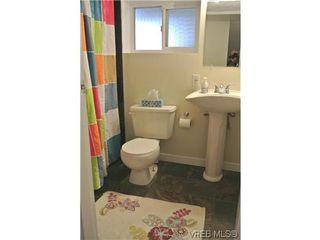 Photo 16: 870 Brett Avenue in VICTORIA: SE Swan Lake Single Family Detached for sale (Saanich East)  : MLS®# 320688
