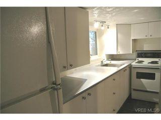 Photo 12: 870 Brett Avenue in VICTORIA: SE Swan Lake Single Family Detached for sale (Saanich East)  : MLS®# 320688