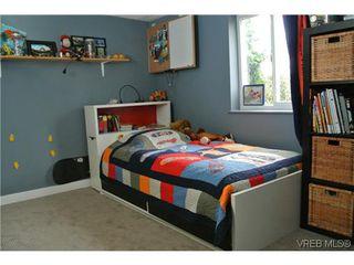 Photo 15: 870 Brett Avenue in VICTORIA: SE Swan Lake Single Family Detached for sale (Saanich East)  : MLS®# 320688