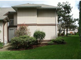 "Photo 10: 1002 1750 MCKENZIE Road in Abbotsford: Poplar Condo for sale in ""Alderglen"" : MLS®# F1308129"
